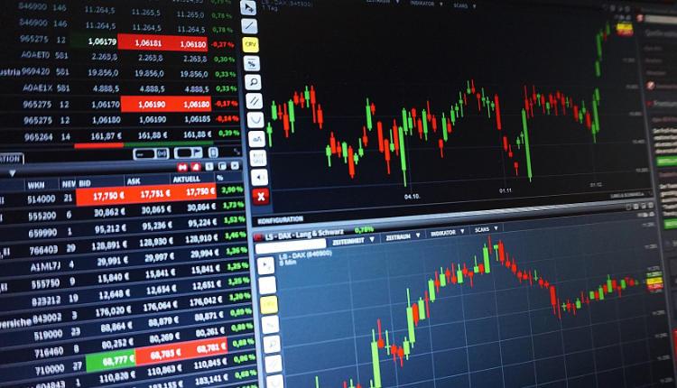 investir en bourse 3
