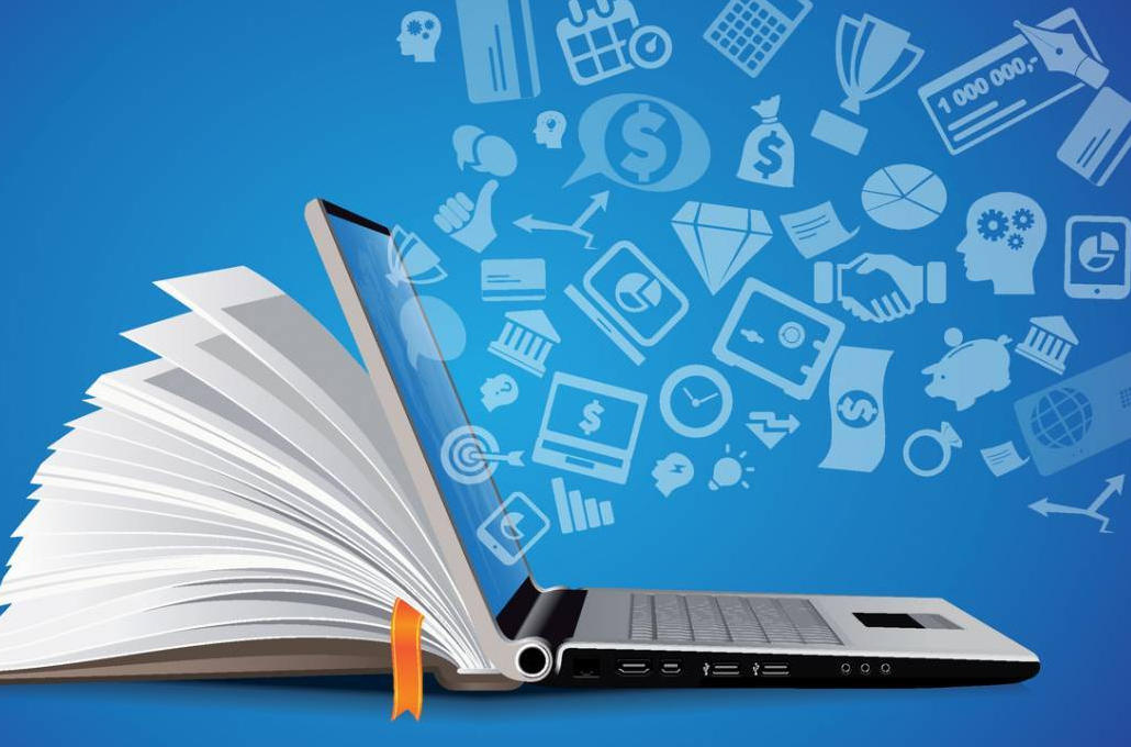 Comment s'y prendre pour vendre des ebooks ?