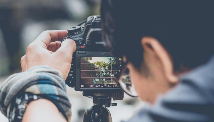 vendre des photos et vidéos 3