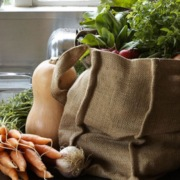 arrêter le gaspillage alimentaire 1