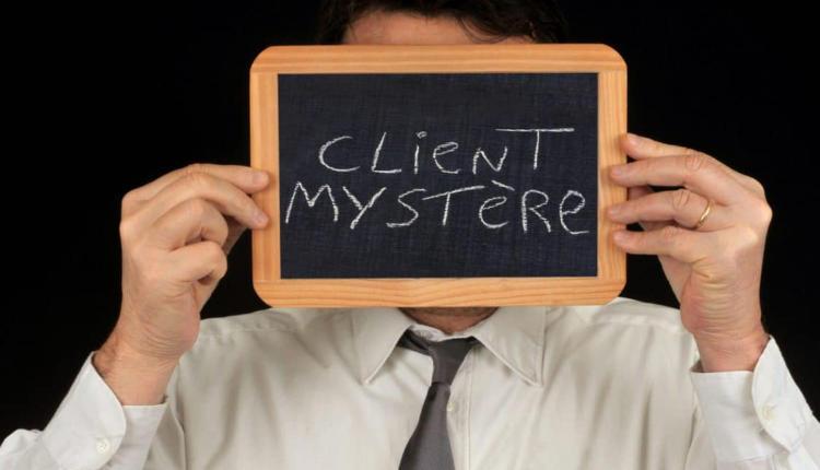 client mystère 6
