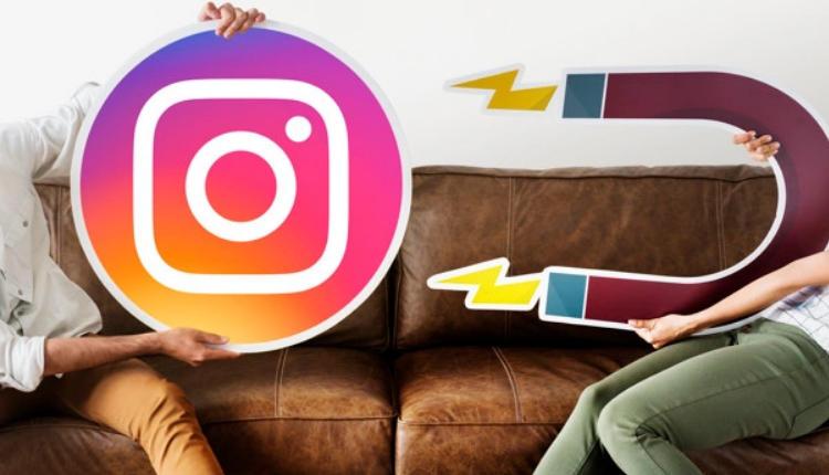 comment récupérer un compte Instagram sans email 3