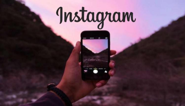 comment vendre des photos sur Instagram 5