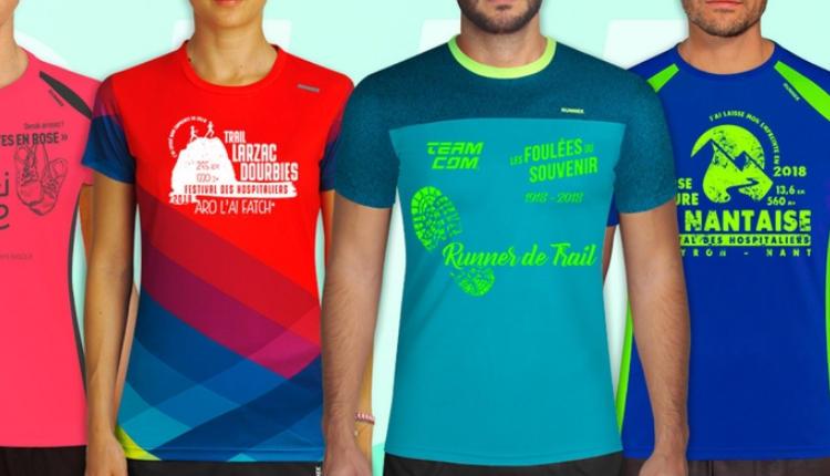 créer et vendre des T-shirts 2