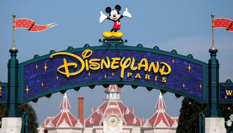 économiser au parc Disneyland Paris 3
