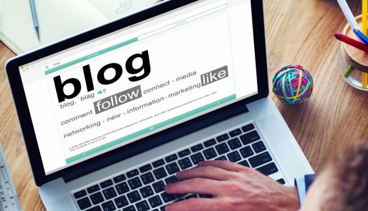 faire connaitre votre blog 2