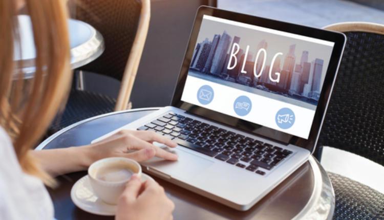 faire connaitre votre blog 3