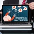 faire le marketing d'affiliation 1