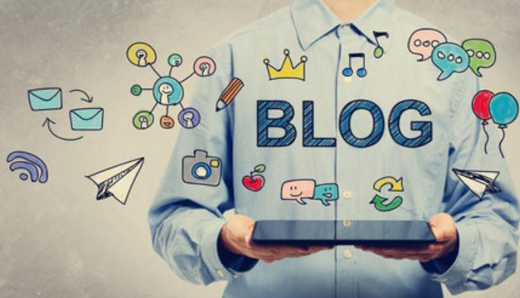 faire un blog 2