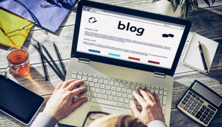 faire un blog 3