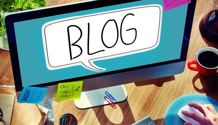 faire un blog 4
