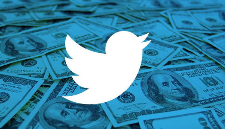 gagner de l'argent avec twitter 3