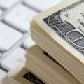 gagner de l'argent facilement avec un blog 1