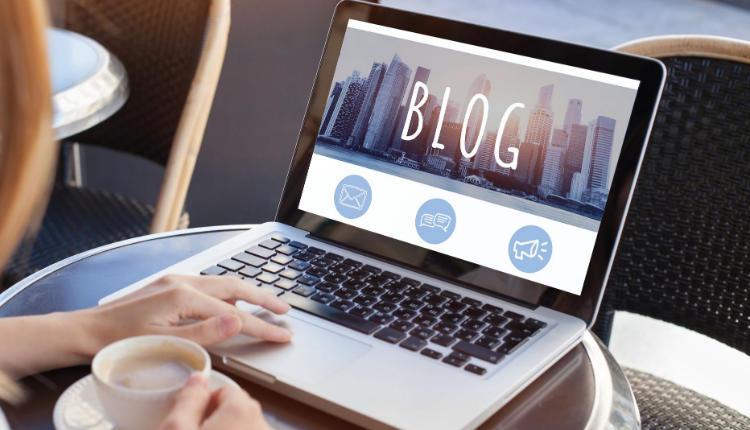gagner de l'argent facilement avec un blog 2