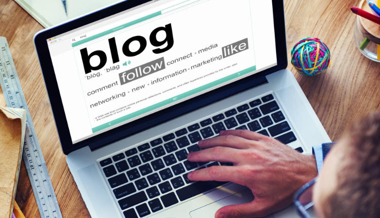 gagner de l'argent facilement avec un blog 3