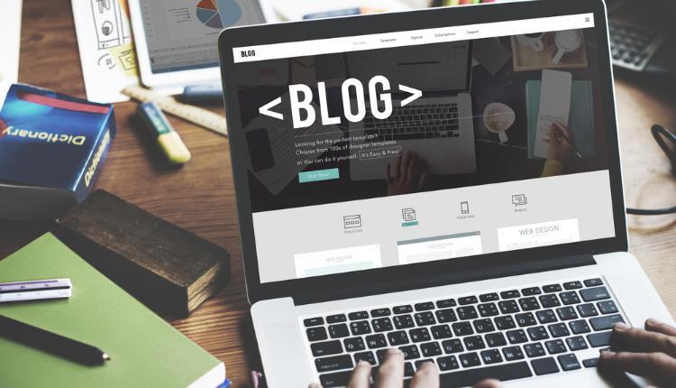 gagner de l'argent facilement avec un blog 4