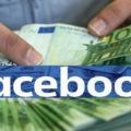 gagner de l'argent facilement sur Facebook 1