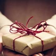 idées de cadeaux 1