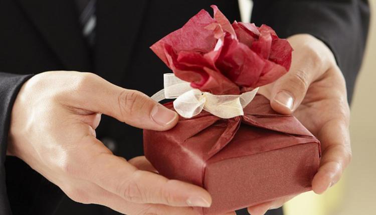 idées de cadeaux 2