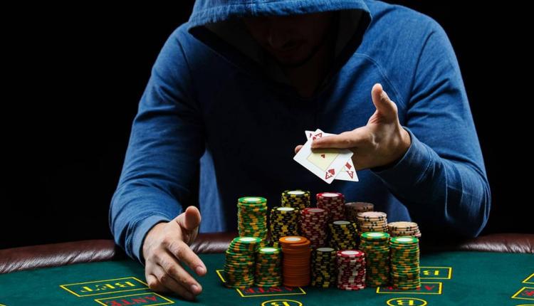 jouer au poker pour gagner de l'argent 2