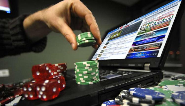 jouer au poker pour gagner de l'argent 3
