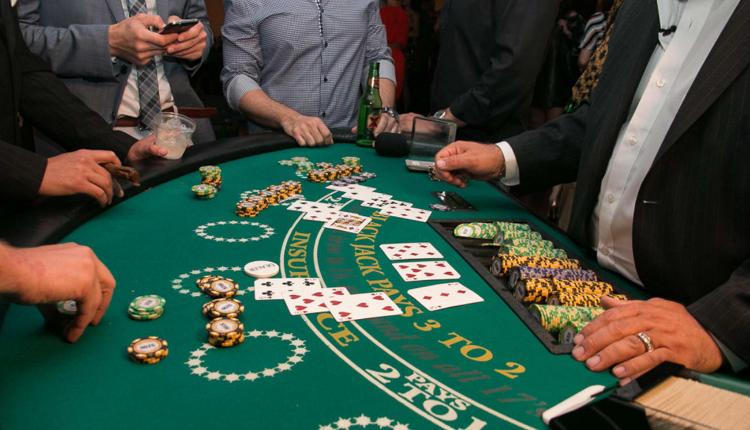 jouer au poker pour gagner de l'argent 4
