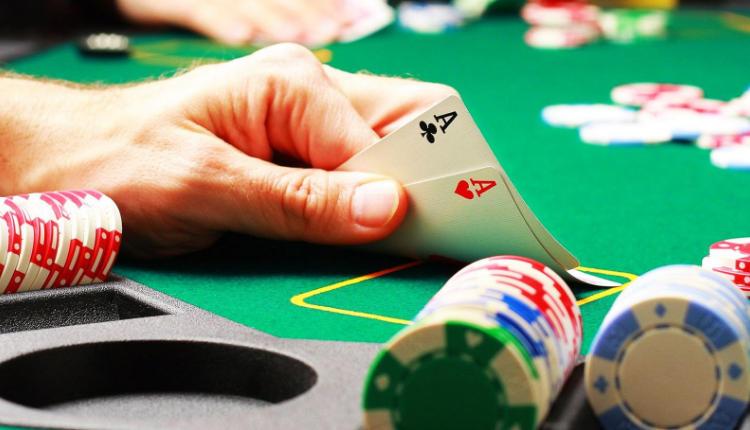 jouer au poker pour gagner de l'argent 5