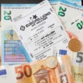loterie Euromillions 1