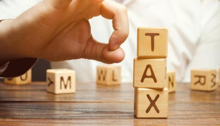 payer moins d'impôts 3