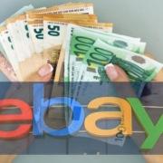 vente aux enchères sur eBay 2
