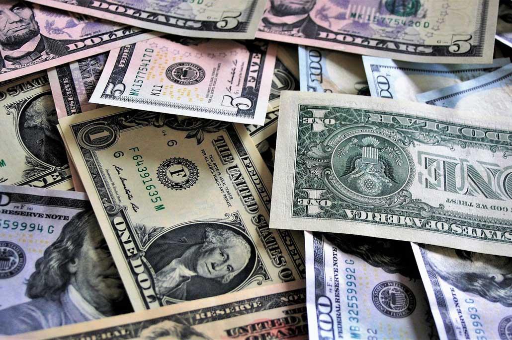 e-job : Comment gagner de l'argent tout en restant à la maison ?