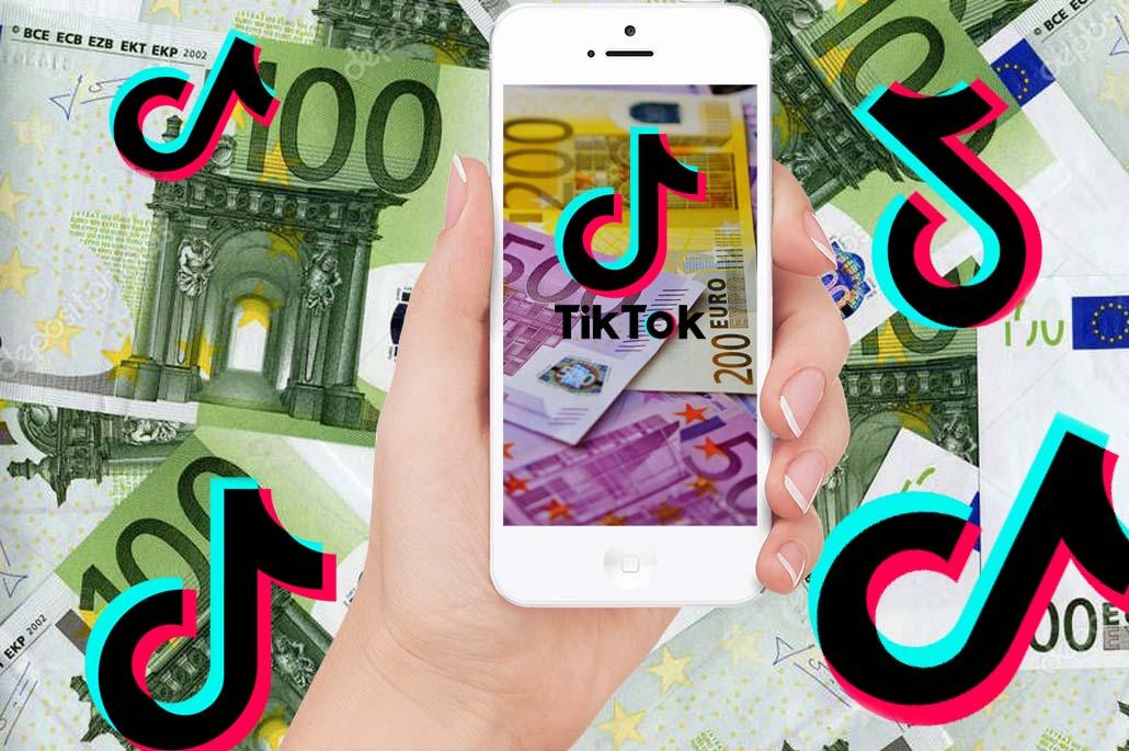 Comment vendre sur TikTok ? | Un nouveau canal de vente à grande échelle