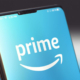comment obtenir Amazon Prime gratuitement ?