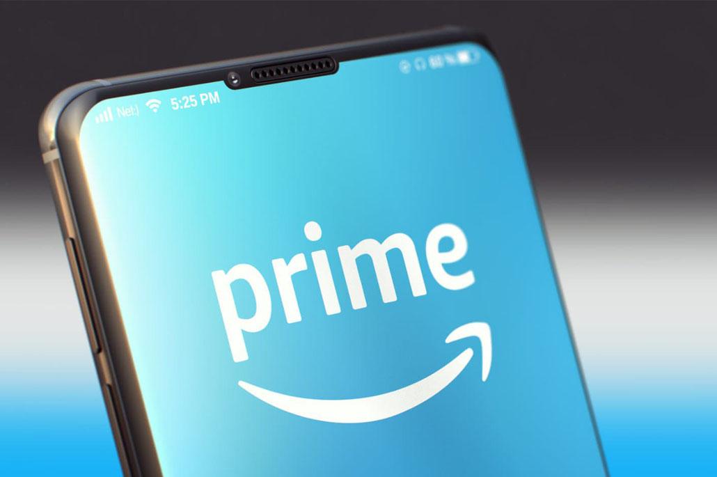 Comment obtenir Amazon Prime gratuitement et en profiter ?