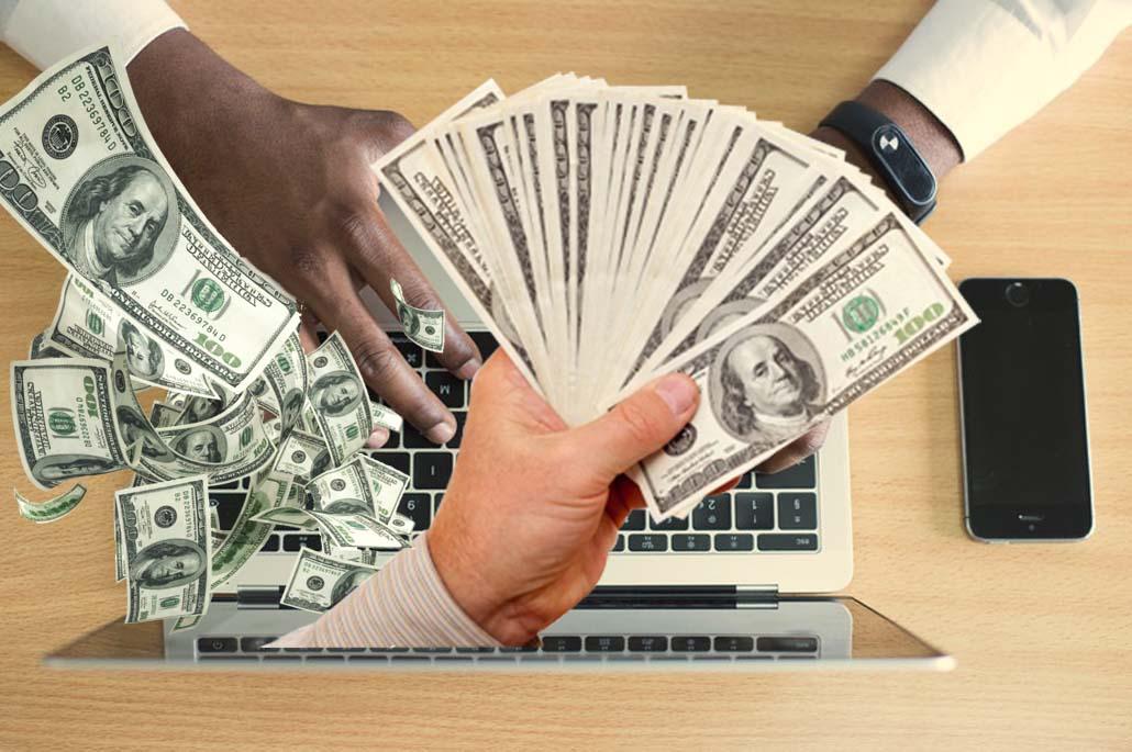 Comment peut-on gagner de l'argent grâce aux sites rémunérateurs ?