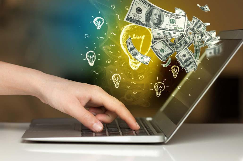 Lancer un business sur internet : Par où commencer ?