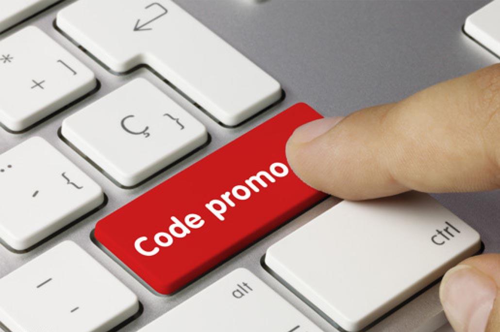 Extension code promo : Mon top 7 des meilleurs extensions