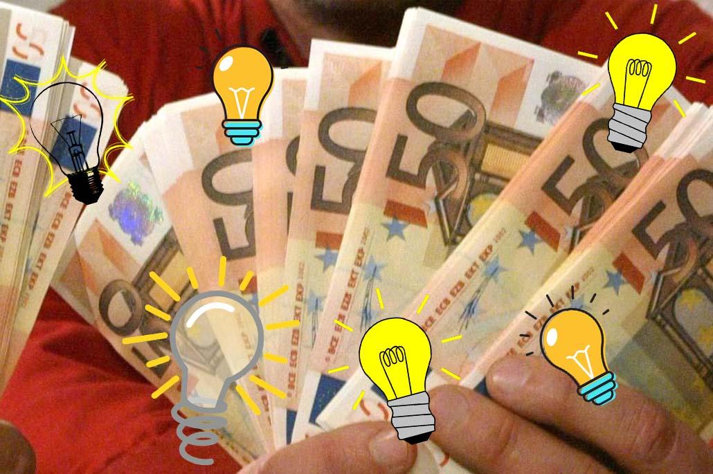Top 25 idées business rentables pour gagner de l'argent facilement