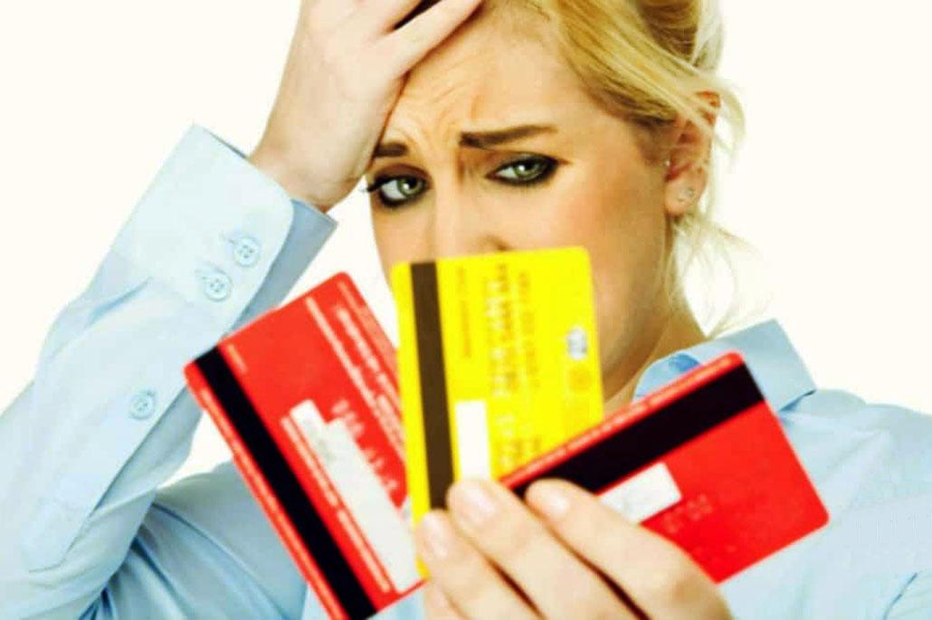 Combien de temps peut rester un compte bancaire inactif ?