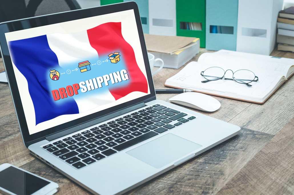 Dropshipping France : Guide pour Maximiser vos Revenus