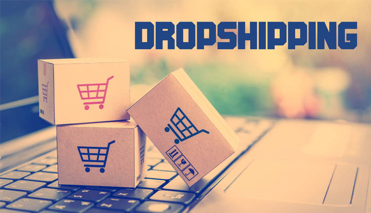 guide Dropshipping France