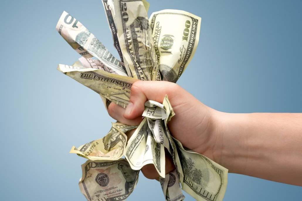 5 métiers qui paye bien sans trop d'étude