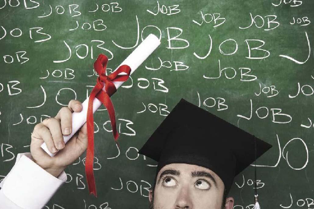 Trouver le job en ligne pour étudiant le plus lucratif
