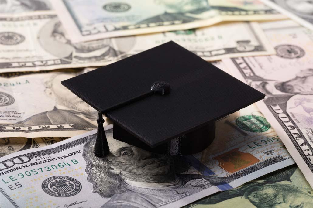 Quels meilleurs Jobs étudiants en ligne pour gagner assez d'argent ?